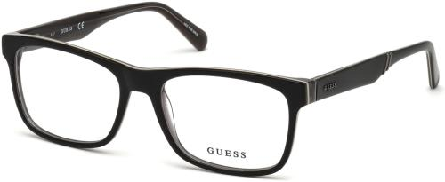 Picture of Guess GU1943