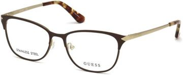 Picture of Guess GU2638