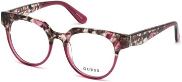 Picture of Guess GU2652