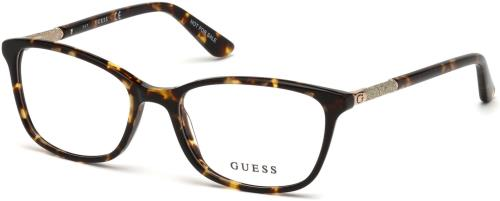 Picture of Guess GU2658