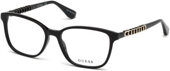 Picture of Guess GU2661-S