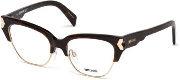 Picture of Just Cavalli JC0803