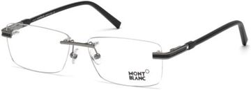Picture of Montblanc MB0679