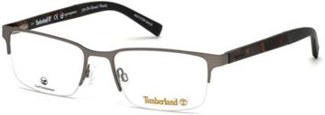 Picture of Timberland TB1585