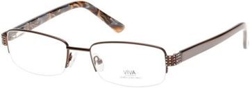 Picture of Viva VV0314