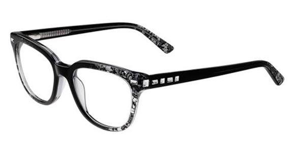 39a4ecacc61 Designer frames outlet bebe jpg 580x303 Bebe eyeglass frames for women