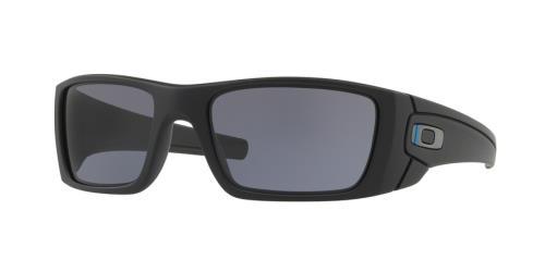 (OO9096-G5) Blue Black