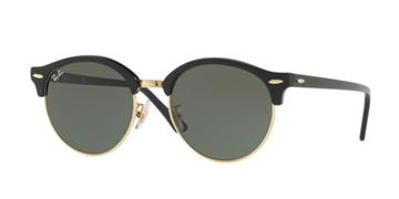 Picture of Ray Ban RB4246F