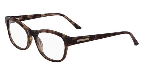 8f0df19f22d7b Anne Klein AK5063 anne klein glasses