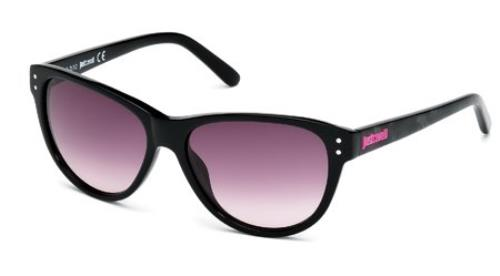 Picture of Just Cavalli JC497S