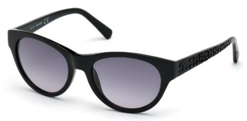 Picture of Just Cavalli JC563S