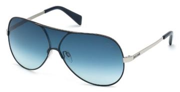 Picture of Just Cavalli JC575S
