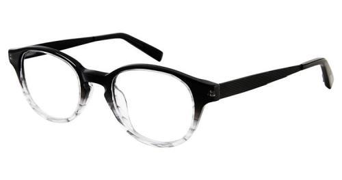 798191775dc9 Eddie Bauer - Designer Frames Outlet