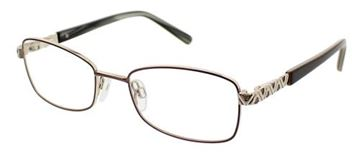 Picture of Clearvision PETITE 34
