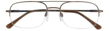Picture of Clearvision WALTER N