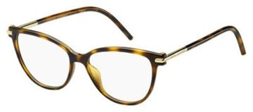 Picture of Marc Jacobs MARC 50