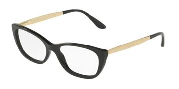 Picture of Dolce & Gabbana DG3279