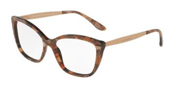 Picture of Dolce & Gabbana DG3280