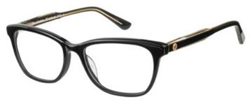Picture of Juicy Couture JU 175