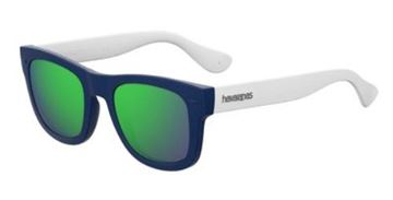 Picture of Havaianas PARATY/M