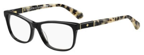 Picture of Kate Spade MYRNA