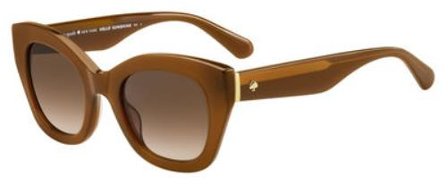 Picture of Kate Spade JALENA/S