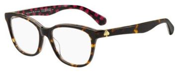 Picture of Kate Spade ATALINA