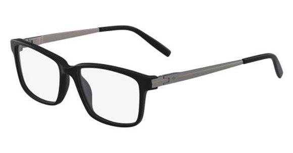 f9be3f702b58 Joseph Abboud Eyeglasses Frames - Image Decor and Frame ...