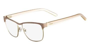Picture of Chloe CE2104
