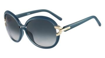 Picture of Chloe CE636S
