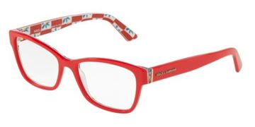 Picture of Dolce & Gabbana DG3274