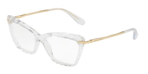 Picture of Dolce & Gabbana DG5025