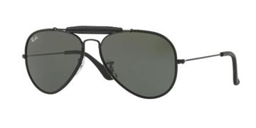 Picture of Ray Ban RB3422Q
