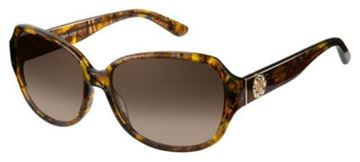 Picture of Juicy Couture JU 591/S