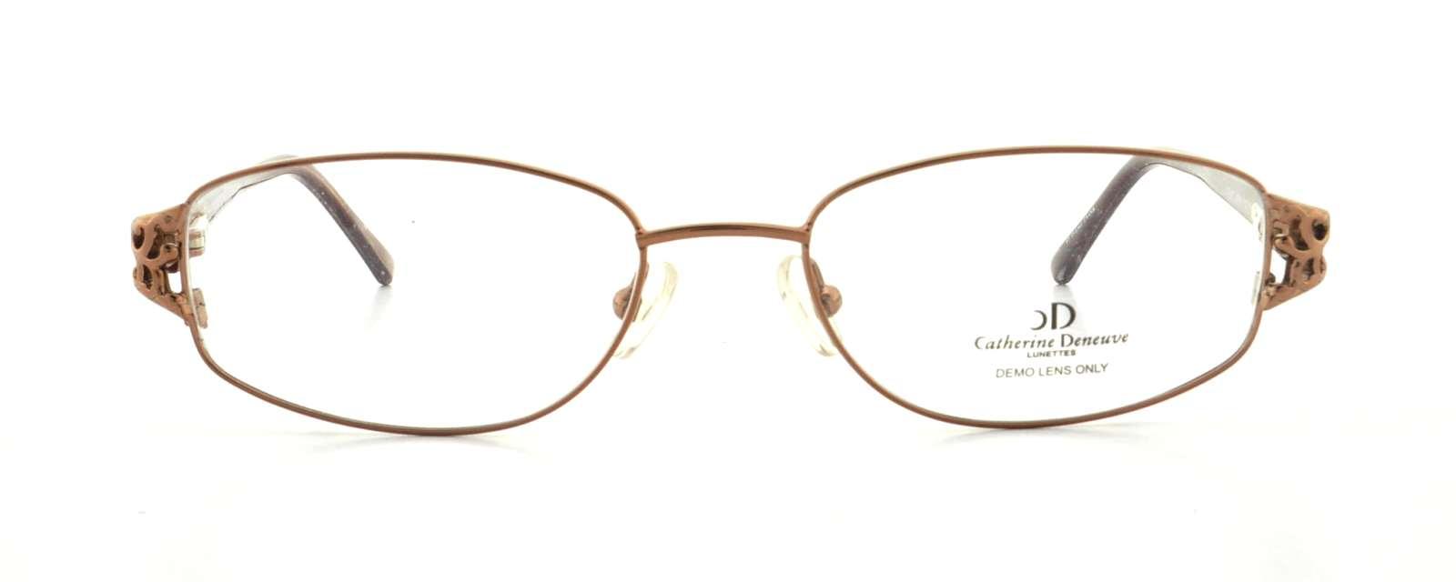 bf6213786a Designer Frames Outlet. Catherine Deneuve CD0268