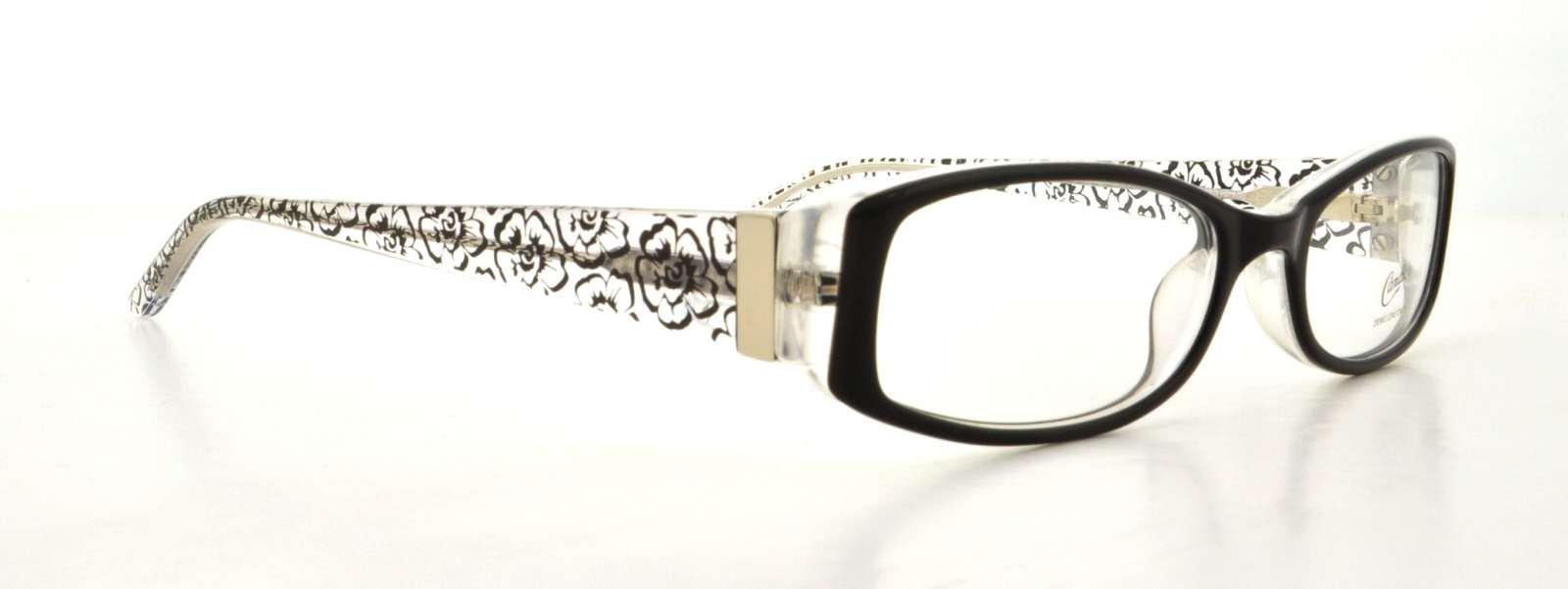 Designer Frames Outlet. Candies CAA260 ROSANA