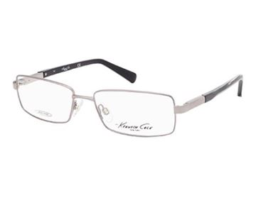 Picture of Kenneth Cole Reaction KC 0213