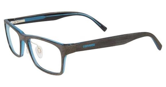 91ef26665b8b Designer Frames Outlet. Converse K303
