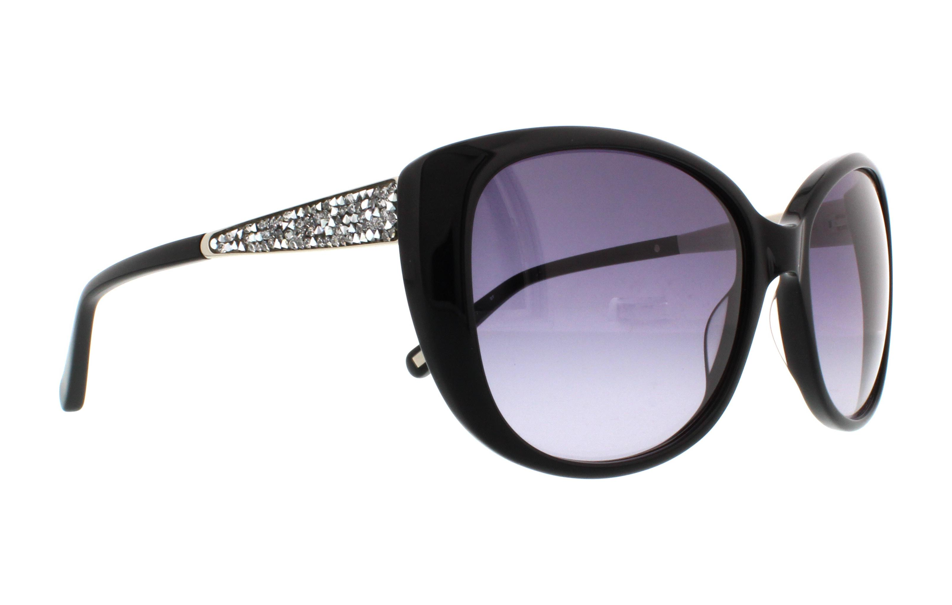 6bed5057fd8089 ... cheapest price b01d5 3eaf4 Picture of Guess By Marciano Sunglasses  GM0722 ...