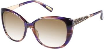 Picture of Guess By Marciano GM0722