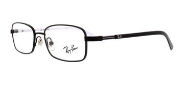 Picture of Ray Ban Jr RY1037
