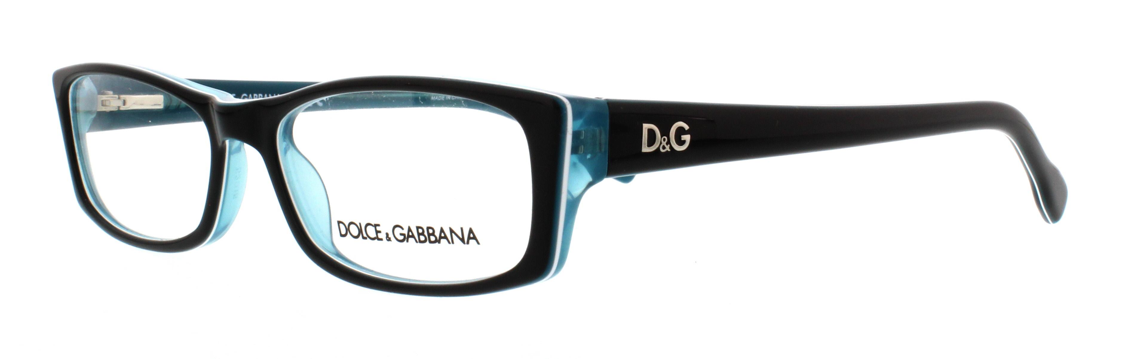 374343f434ed Designer Frames Outlet. D&G DD1212