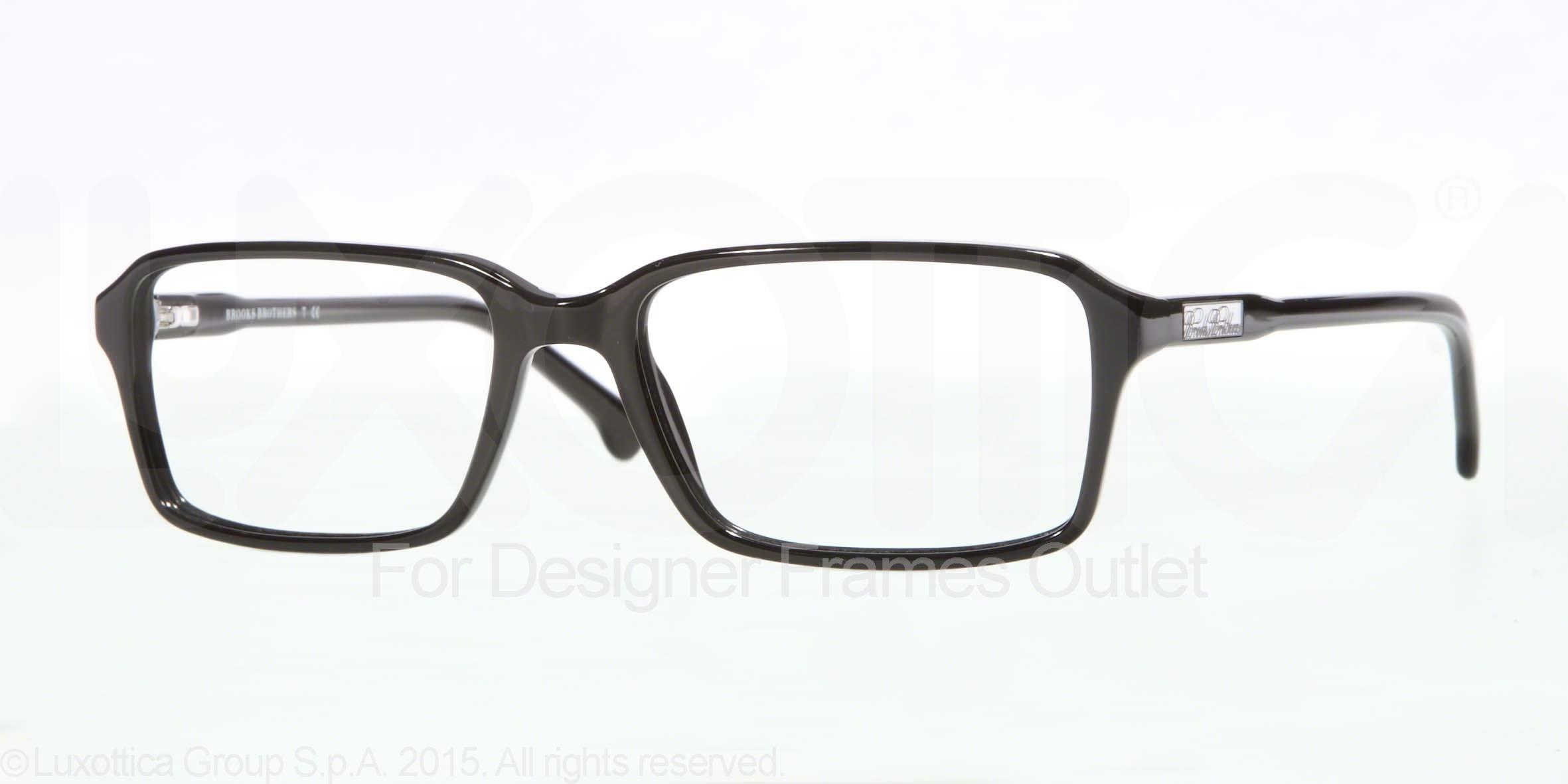 Picture of Brooks Brothers BB2021