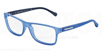 Picture of Dolce & Gabbana DG5009