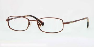 Picture of Brooks Brothers BB1009