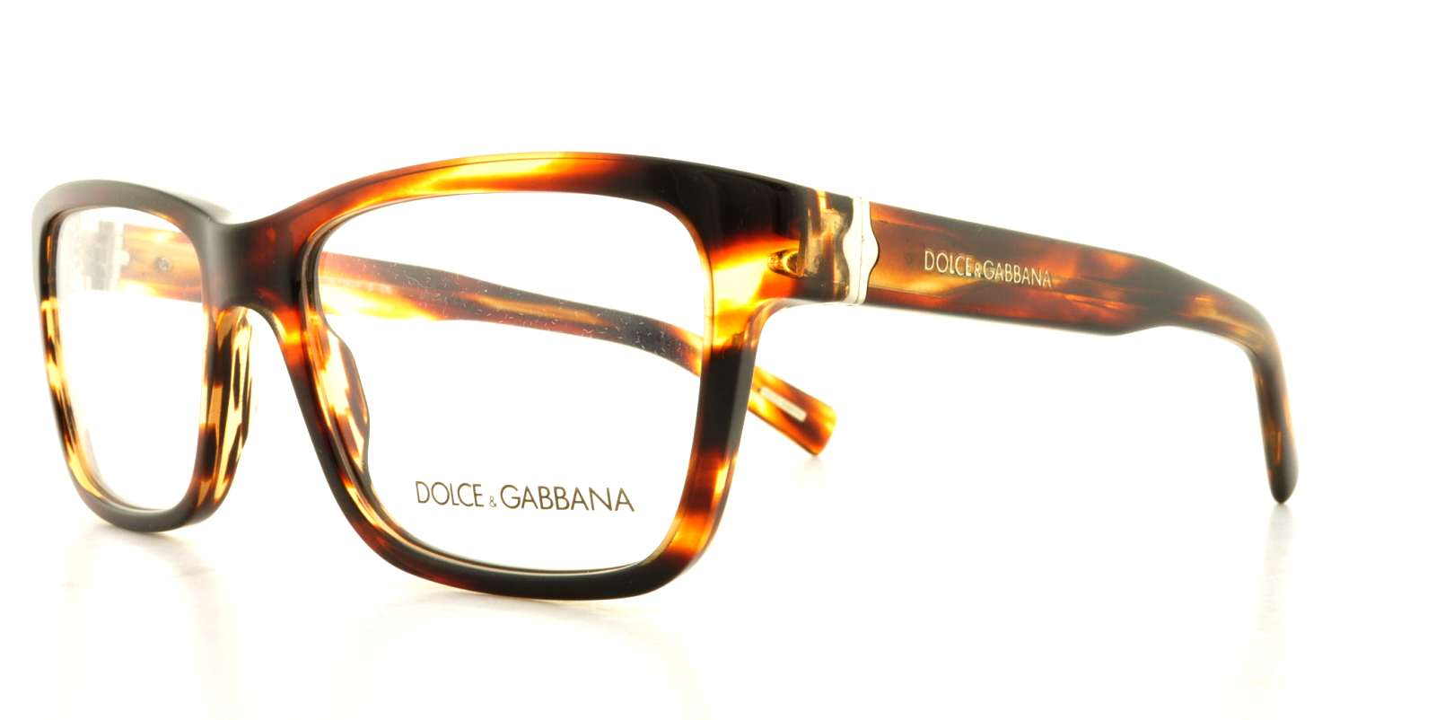 927682b44b Dolce And Gabbana Eyeglasses Warranty - Bitterroot Public Library