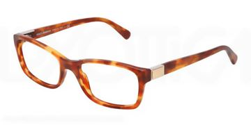 Picture of Dolce & Gabbana DG3170