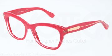 Picture of Dolce & Gabbana DG3177
