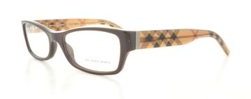 Picture of Burberry BE2094