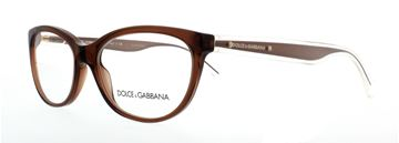 Picture of Dolce & Gabbana DG3141